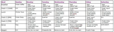 11-18_26 Meal Plan