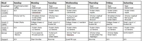meal plan_12-8_14